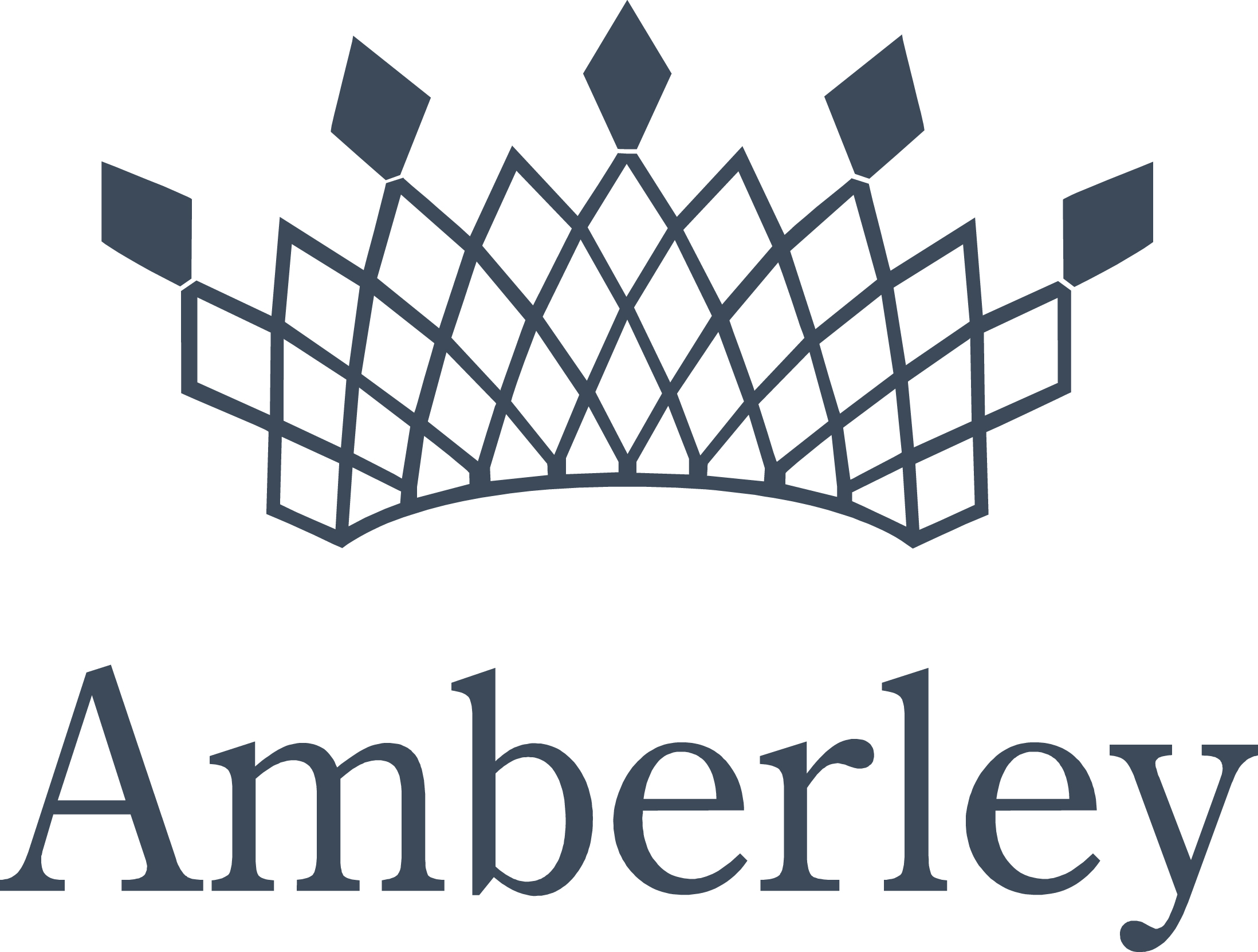Amberley Homes