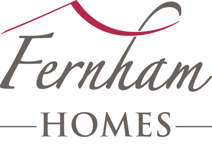 A development by Fernham Homes