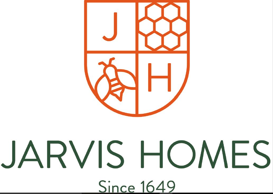 Jarvis Homes