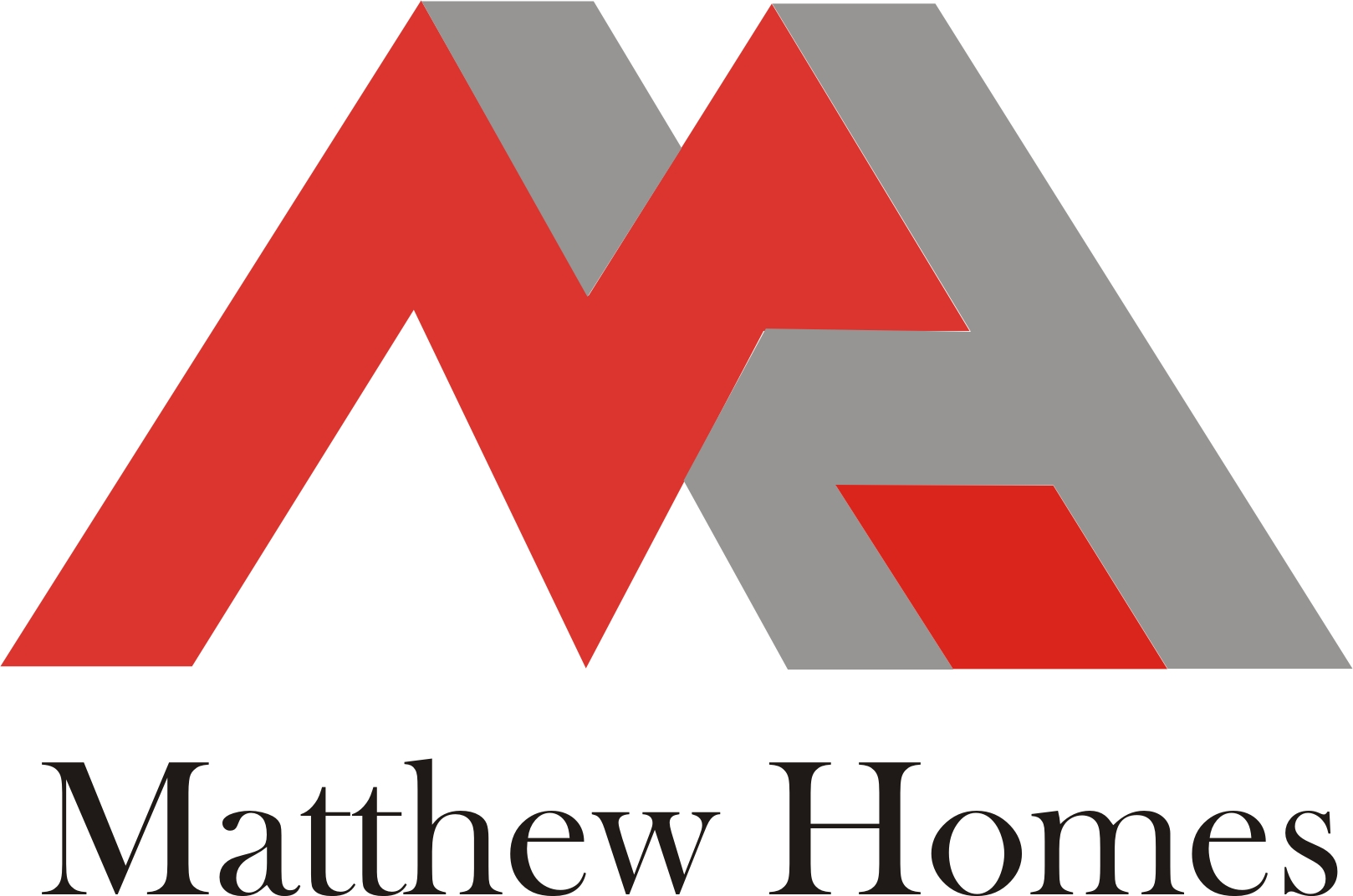 A development by Matthew Homes Limited