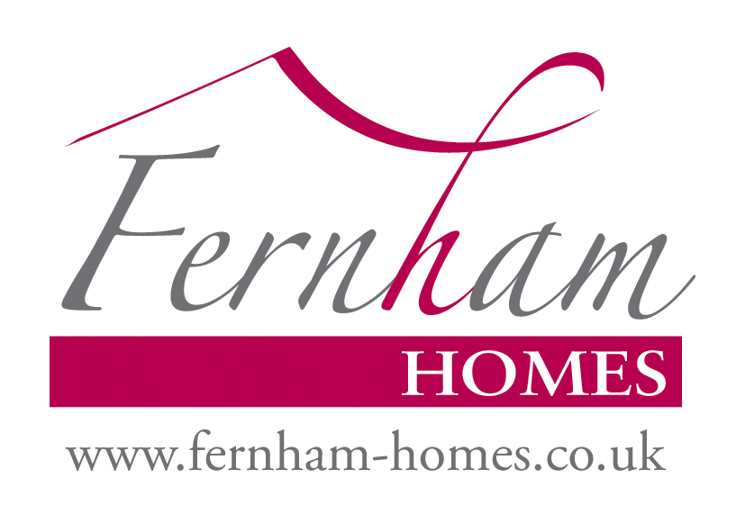 Fernham Homes